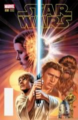 Star_Wars_8_Cassaday_Variant