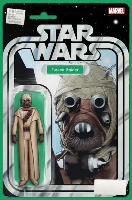 Star_Wars_8_Christopher_Action_Figure_Variant