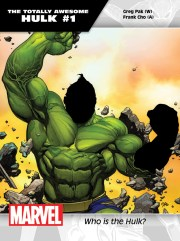 The_Totally_Awesome_Hulk_1_Promo