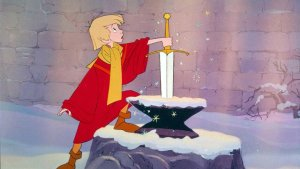 sword_in_the_stone