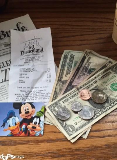 $40_Disneyland (14)