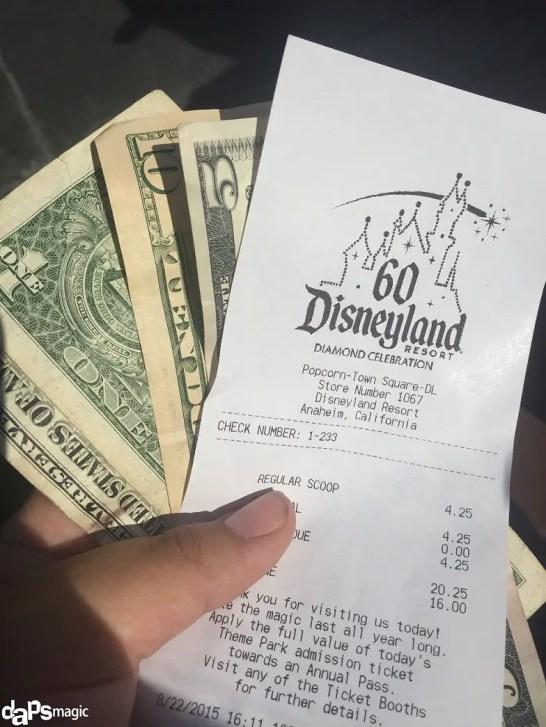 $40_Disneyland (18)