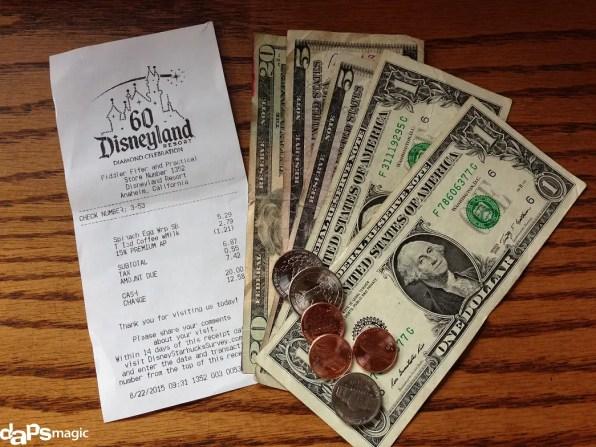 $40_Disneyland (5)
