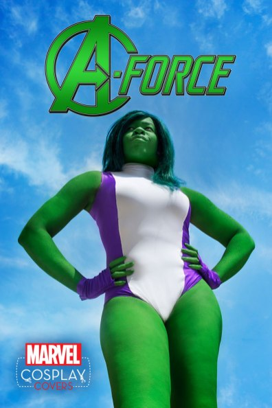 A-Force_1_Cosplay_Variant
