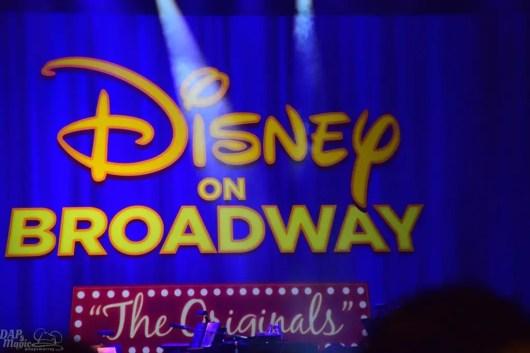 Broadway 1