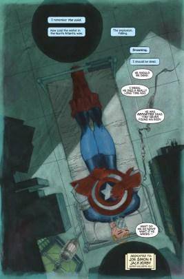Captain_America_White_1_Preview_1