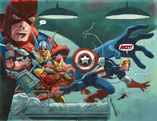 Captain_America_White_1_Preview_2
