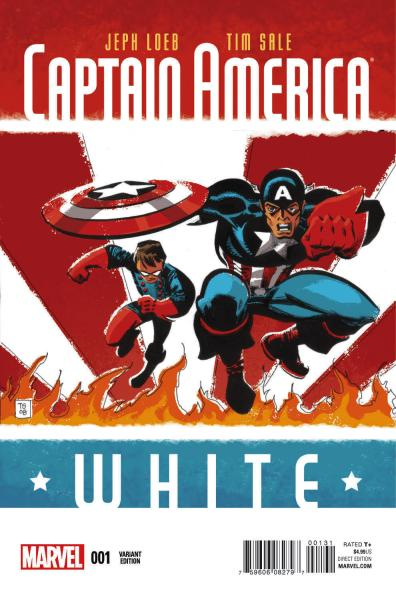 Captain_America_White_1_Sale_Variant