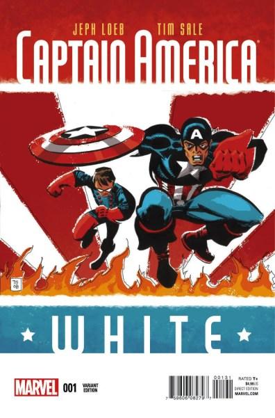 Captain_America_White_1_Sale_Variant