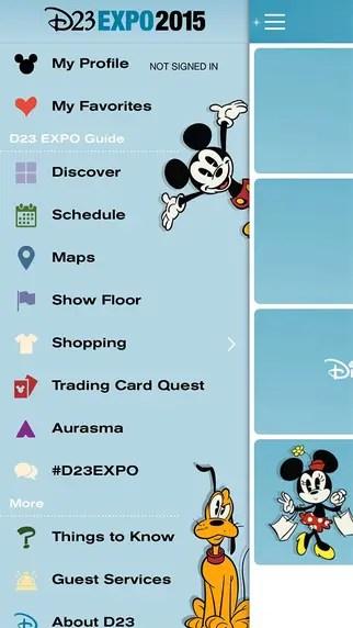 D23 Expo App (1)