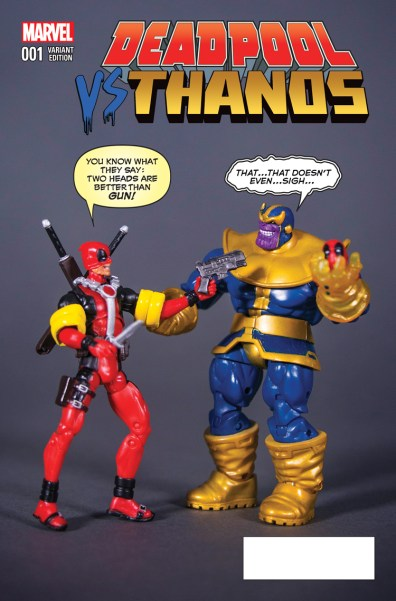 Deadpool_vs_Thanos_1_Action_Figure_Variant