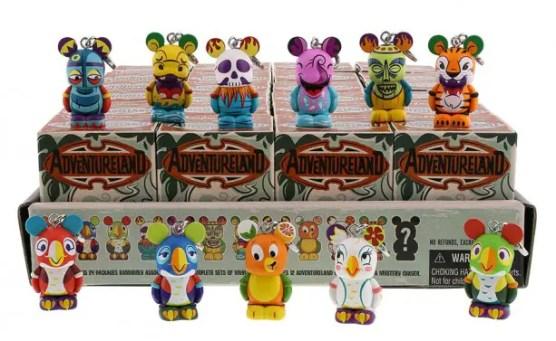 Disney Parks Merchandise (3)