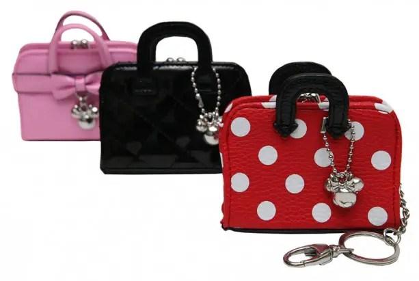Disney Parks Merchandise (4)
