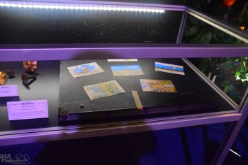 DisneyArchivesExhibit2015 5