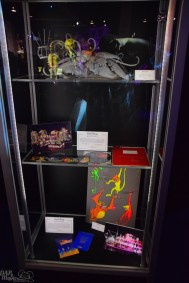 DisneyArchivesExhibit2015 67