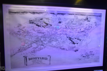 DisneyArchivesExhibit2015 8