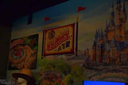 DisneyParksD23 47