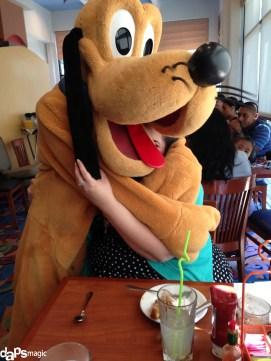Disney's PCH Grill (11)