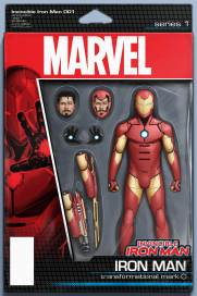 Invincible_Iron_Man_1_Christopher_Action_Figure_Variant