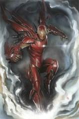 Invincible_Iron_Man_1_Granov_Variant