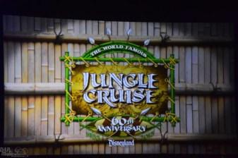 JungleCruise 1