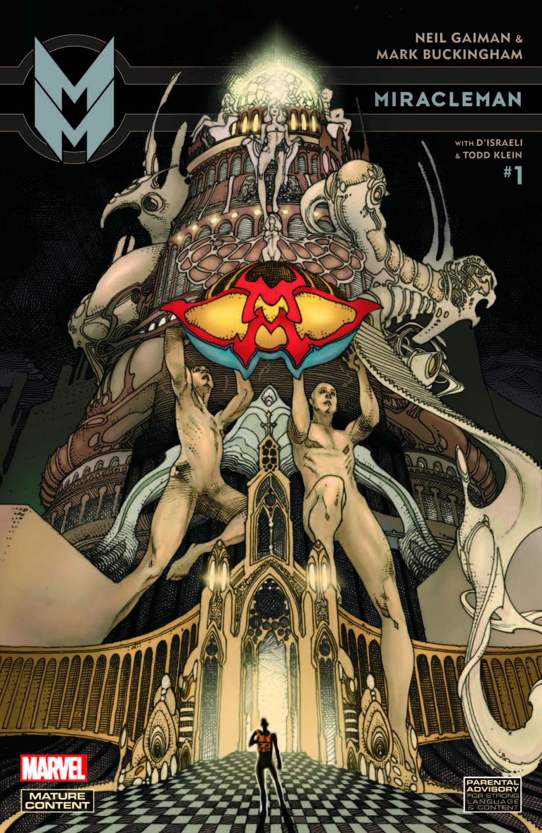 Miracleman_by_Gaiman_and_Buckingham_1_Bianchi_Variant