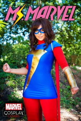 Ms._Marvel_1_Cosplay_Variant