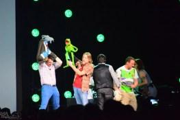 Muppets 16