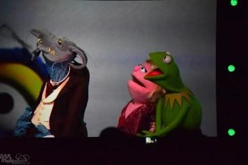 Muppets 18