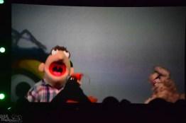 Muppets 19