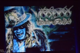 ScaryFarm2015 15