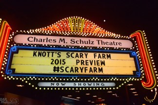 ScaryFarm2015 62