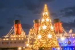 Tokyo Disney_ Christmas (4)