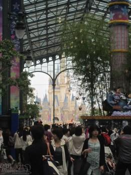TokyoDisneyland 177