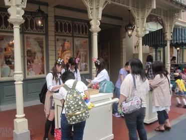 TokyoDisneyland 179