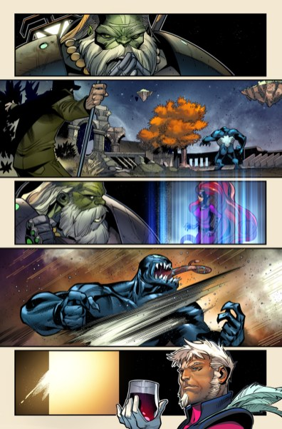 All-New_All-Different_Marvel_Point_One_1_Preview_1
