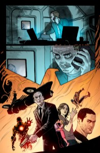 All-New_All-Different_Marvel_Point_One_1_Preview_5