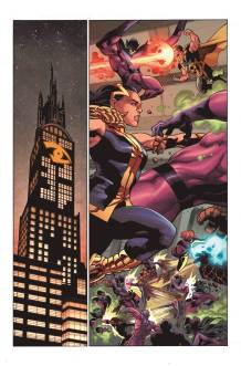 Avengers_0_Preview_5
