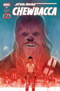 Chewbacca_1_Cover