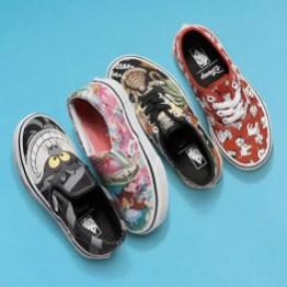 Disney Vans (7)