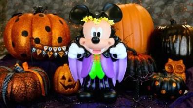Halloween Time (2)