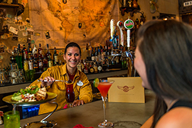 Jock Lindsey's Hangar Bar (3)