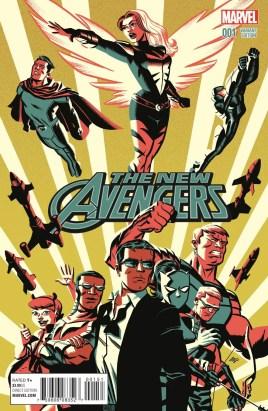 New_Avengers_1_Cho_Variant