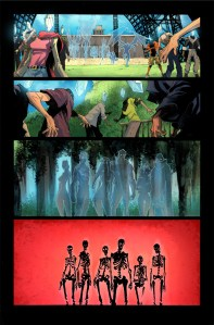 New_Avengers_1_Preview_3