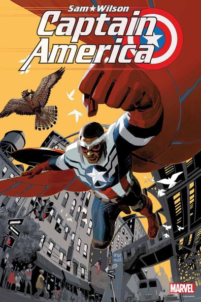 Sam_Wilson_Captain_America_1_Cover