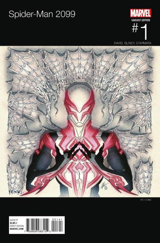 Spider-Man_2099_1_Chan_Hip_Hop_Variant