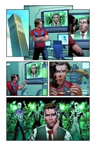 Spider-Man_2099_1_Preview_1