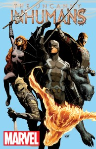 Uncanny_Inhumans_1_Cover