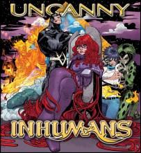 Uncanny_Inhumans_1_Scott_Hip-Hop_Variant