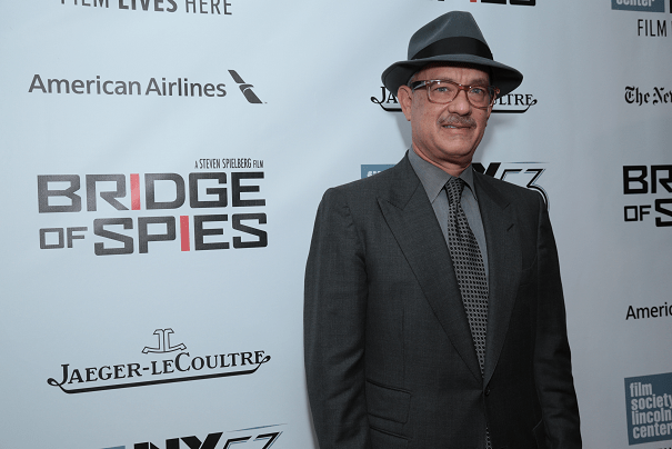 Bridge of Spies_ (6)